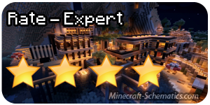 Rate - Expert