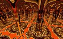 Abadorian Pillar Architecture