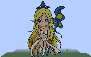 Janna (League of Legends)
