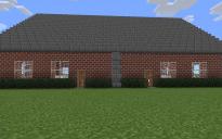 Unit House