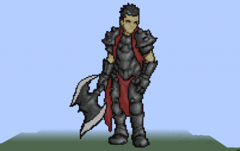 Darius (League of Legends)