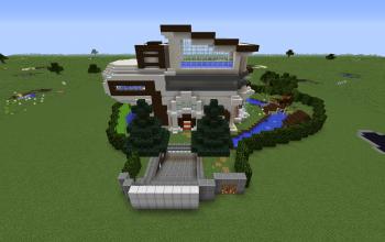 modernhouse1