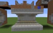 fallout 3 sewer block 1