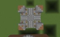 fallout 3 sewer cross small
