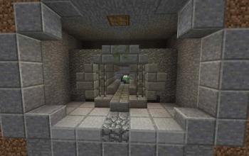 fallout 3 drain exit 1