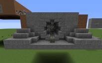 fallout 3 drain exit 2