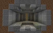 fallout 3 sewer manhole entrance