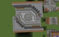 fallout 3 pillar block v1