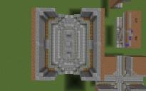 fallout 3 pillar block v3