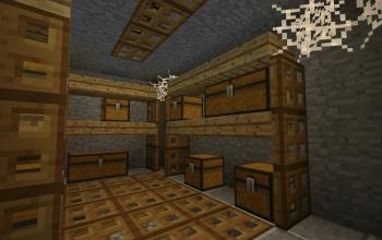 fallout 3 sewer closet block