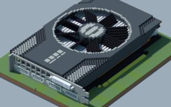 NVIDIA GeForce GTX 1060 SC GAMING (EVGA)