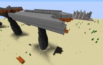 fallout 3 overpass