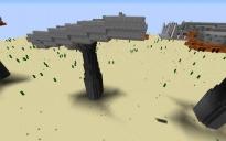 fallout 3 overpass ramp