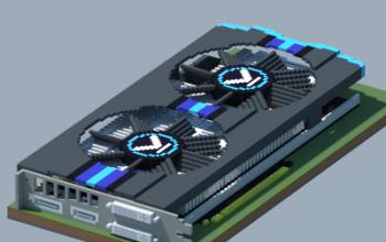 AMD Radeon R9 370X VAPOR-X (Sapphire)