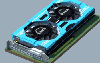 NVIDIA GeForce GTX 970 Game ACE (Yeston)