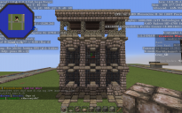 Wall for your village