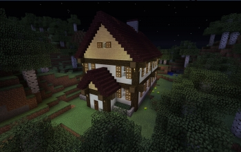 Avalon Manor