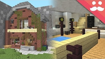 The Mumbo Jumbo MEGA PISTON HOUSE!