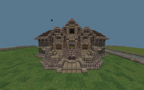 TownHall for a Village