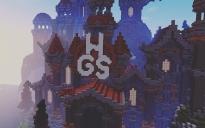 HetGameS Hub