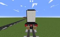 Diesel Thomas and Friends