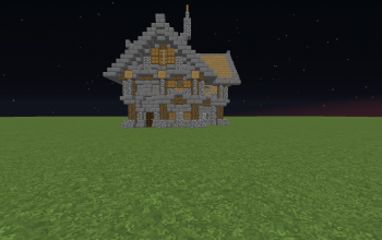 house 2.0