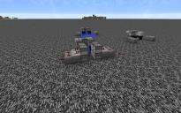 tnt cannon mk3
