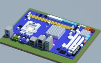 Intel G31M-S (ASRock)