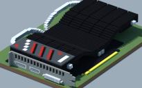 AMD Radeon HD 7750 DirectCU (ASUS)