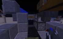 concrete farm half afk