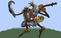 fiddlestick (League of Legends)