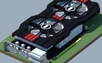 AMD Radeon R7 360 (OC Edition) (ASUS)