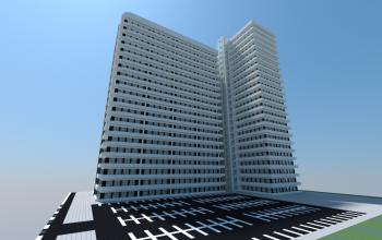 Premier Condominium