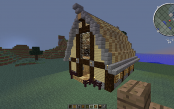 EveV's Horse Barn