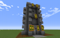 Tower of Max