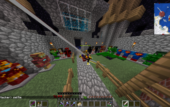 Factions base15