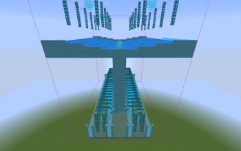 Giant Mobfarm