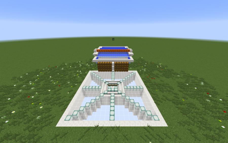 Ig Farm Spawn, creation #10530