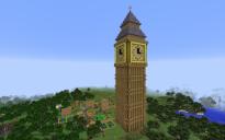 Big Ben(Light version)