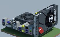 PC Build (1)