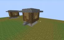 LittleBanditHouse2