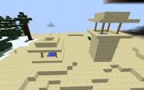 Desert Well