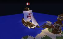 Small Warship