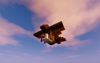 Abadorian Glider