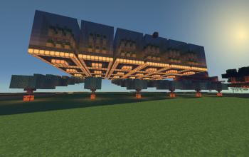 Cactus Farm v2 (FinnvsJake)