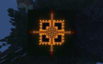 Minecraft Spawn