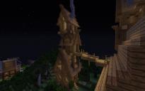 Steampunkhouse