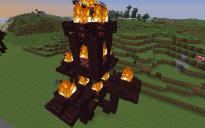Big Torch