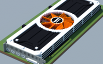 AMD Radeon R9 295X2 (ASUS)