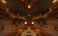 Small Faction Shop